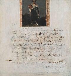 Composition (Goya)