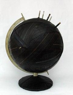 Bound Globe 28 (Choke Points)