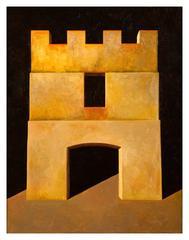 Fortress II