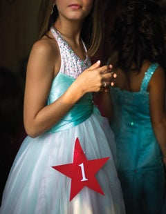 """""""First Pageant, Dallas County, AL"""" - Southern Documentary Photography"""