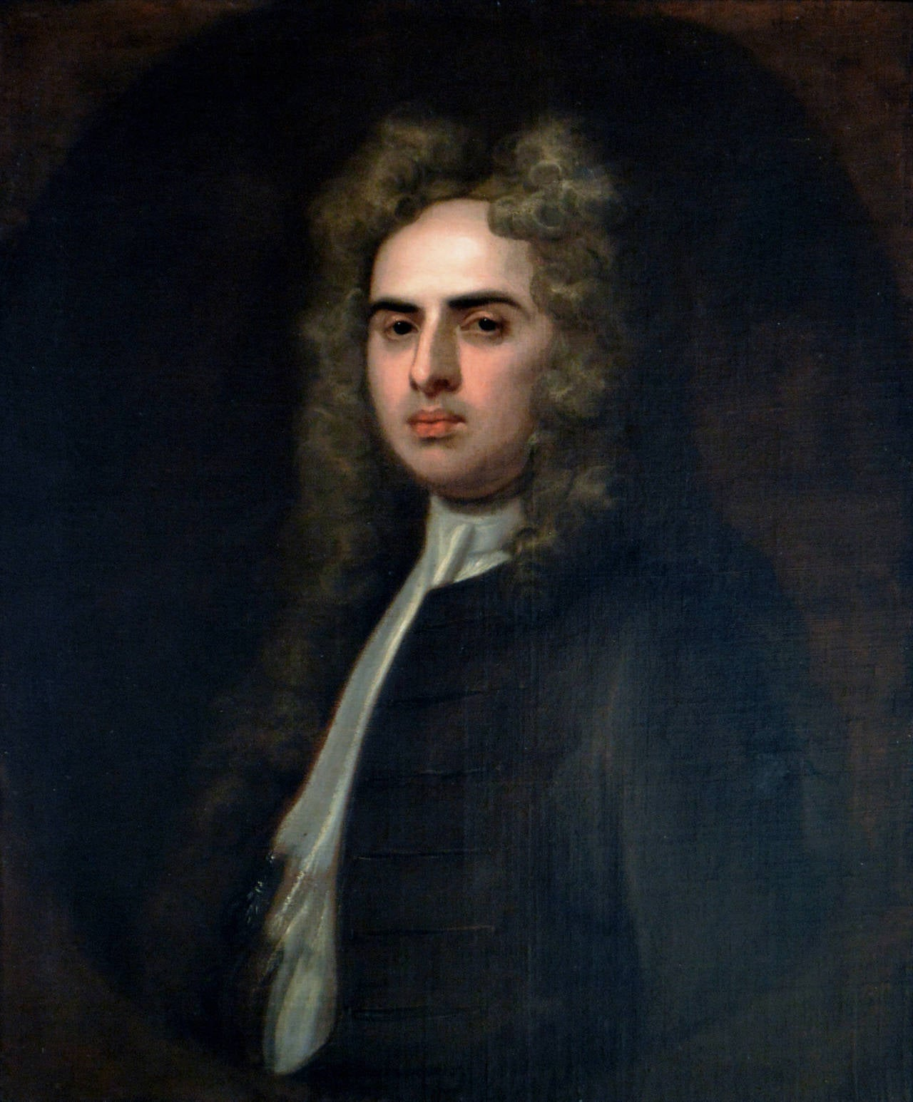 a biography of jonathan swift Jonathan swift, one of the foremost prose satirist in the english language, was also a reputed political pamphleteer, essayist, poet and cleric born in ireland, he lost his father early on in life and was mostly brought up by his uncle.