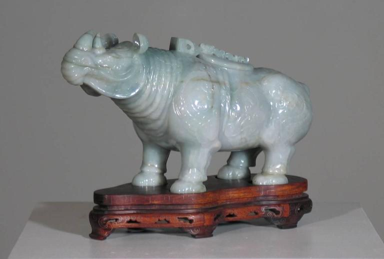 Rhino [Chinese]