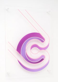 (untitled - rounded annular sectors with removed parts)
