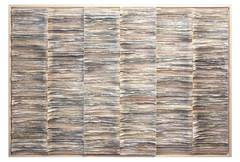 Spine (3 Panel)
