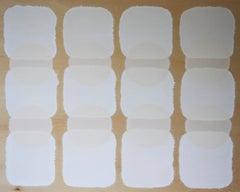 Blank Slate #3
