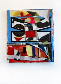 Jason Willaford Paintings
