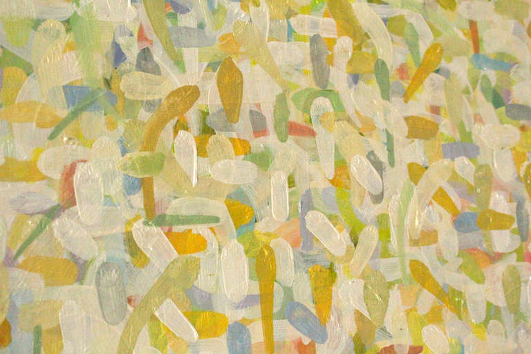 Abstraction in Whites 2 3