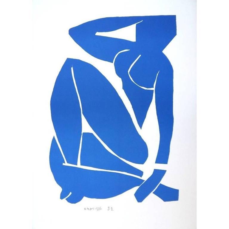 Anna nackt Matisse www.europeanunionplatform.org: Art
