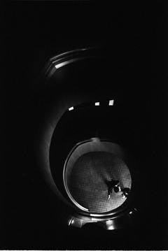 Cyrille Druart Beautiful Photography
