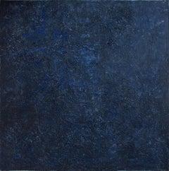 Naoki Kawano - Mirror of Night - Original Painting