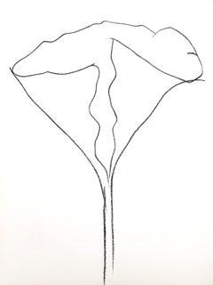 Ellsworth Kelly -  Original Lithograph