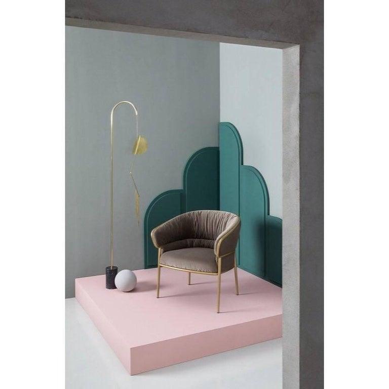 Agustina Bottoni - Melodicware — Sound Sculpture For Sale 2