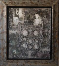 Alain Kleinmann - Memories