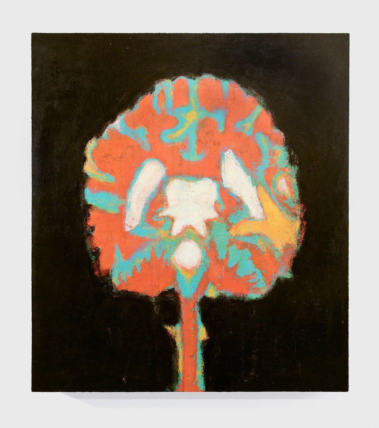 Christopher Mir Braintree Painting At 1stdibs