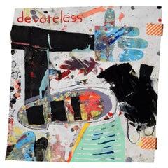 Devoteless