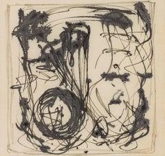 untitled (96)