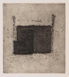 untitled (88)