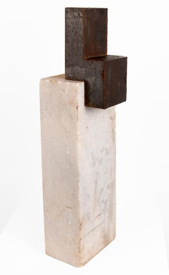 untitled sculpture (7)