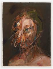 Portrait 46