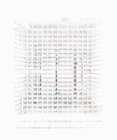 FR 22, Architecture, building