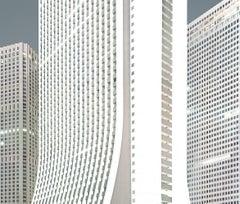 FR 07- Architecture, Building