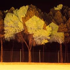 EP PTG, Color Landscape and light