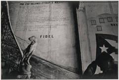 Patria o Muerte, Havana, 1996
