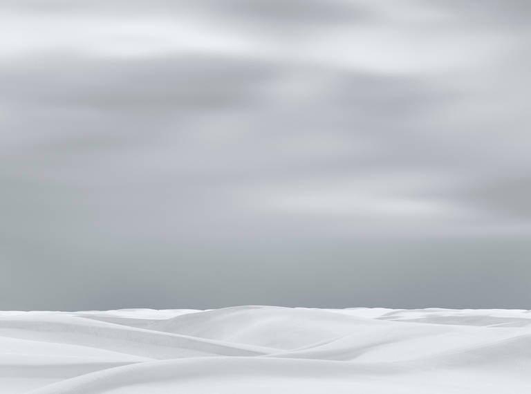 Untitled (desert 146)