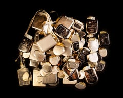 Used Pacemakers, medical, heart