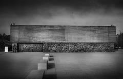 Yad Vashem World Center for Holocaust Research