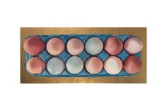 Island Eggs