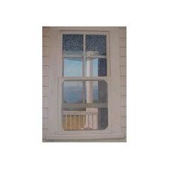 Narraganset Window