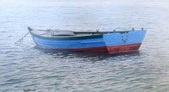 Merry Sea