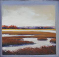 Ipswich Marsh