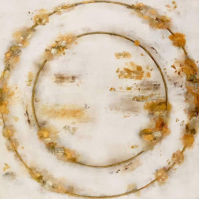 Circle 99
