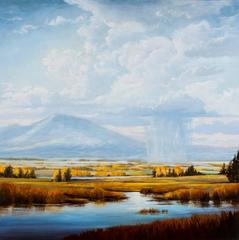 Lowlands #125: Uplands