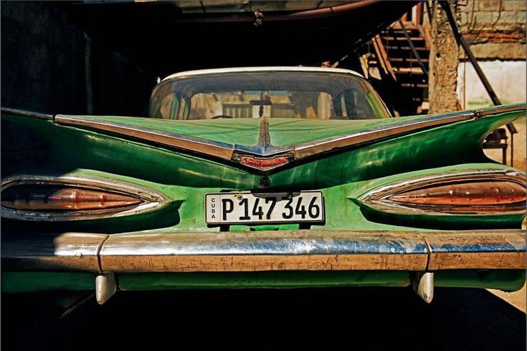 Cuba 30 2