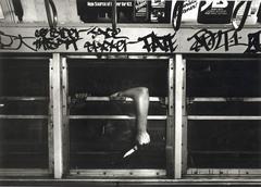 Subway 37