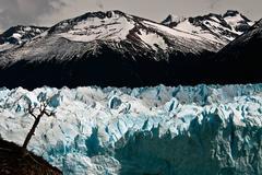 John Conn - Patagonia 103
