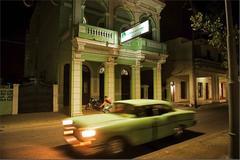 Cuba 22