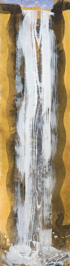 Water Fall Duet 2