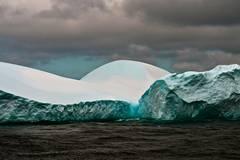 Antarctica #121
