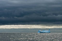 Antarctica #105