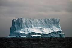 Antarctica #26