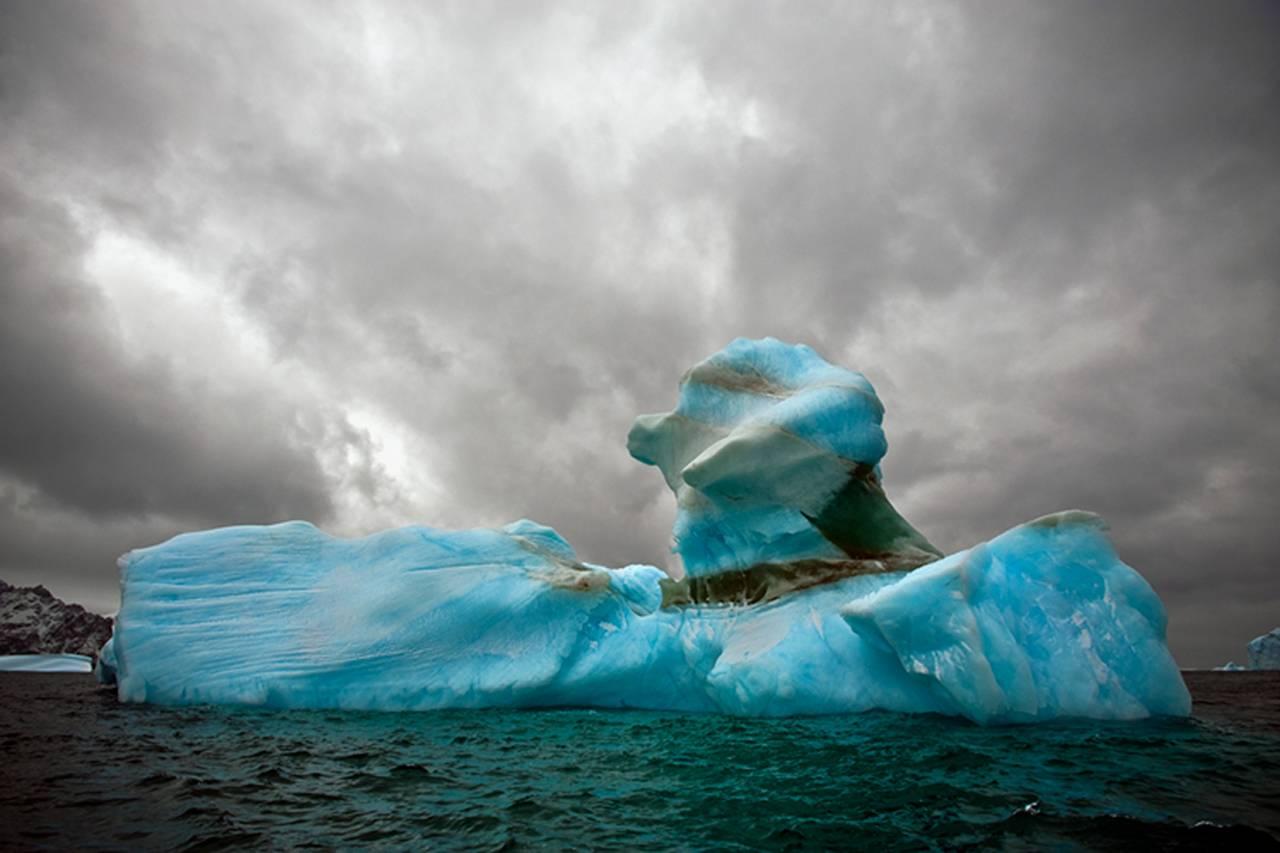 Antartica #30