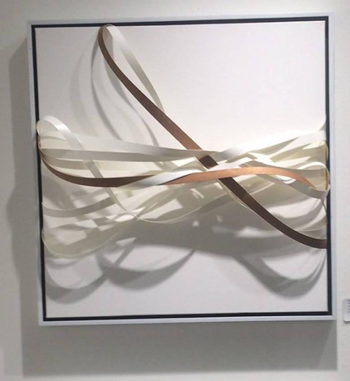 Joseph Dermody - Untitled 1