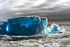 Antarctica #80