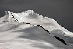 Antarctica #63