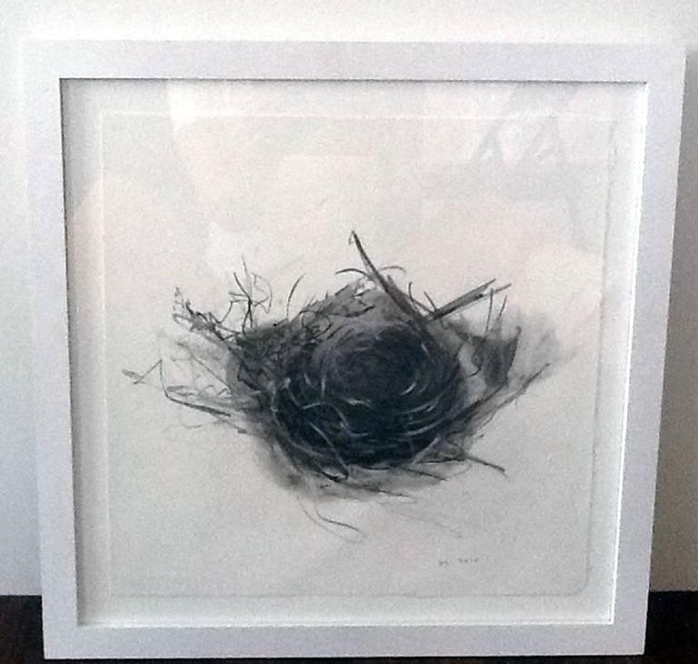 Nest 1 2