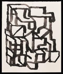 Jason Karolak - Untitled (D-1462)